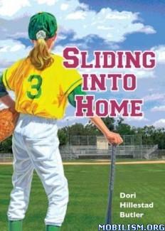 Download Sliding Into Home by Dori Hillestad Butler (.ePUB)(.MOBI)