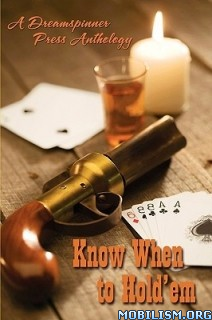 Download Know When to Hold 'em by Connie Bailey et al (.ePUB)(.PDF)