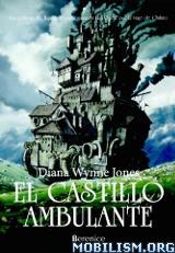 Download ebook Trilogía de Howl by Diana Wynne Jones [SPA] (.ePUB)+