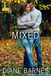 Download ebook Mixed Signals by Diane Barnes (.ePUB)