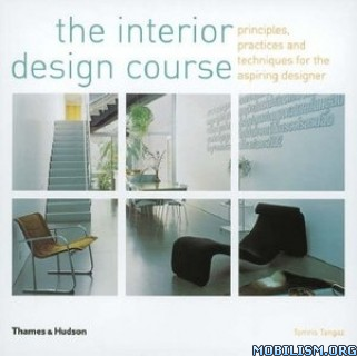Interior Design Course By Tomris Tangaz PDF