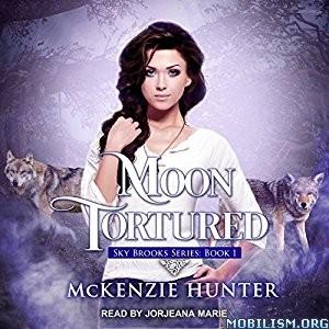 Download Moon Tortured by McKenzie Hunter (.MP3)