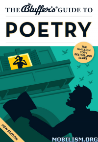 Download ebook The Bluffer's Guide to Poetry by Richard Meier (.ePUB)+