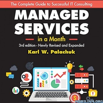 Managed Services in a Month by Karl W. Palachuk (.M4B)