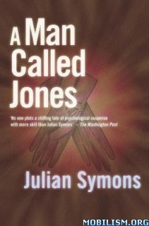 Download Inspector Bland series by Julian Symons (.ePUB)