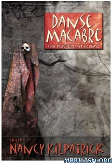 Download ebook Danse Macabre by Nancy Kilpatrick et al (.ePUB)