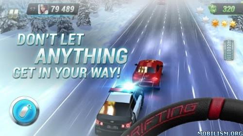 Road Smash: Crazy Racing! v1.8.50 (Mod) Apk