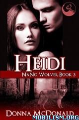 Download Heidi by Donna McDonald (.ePUB)