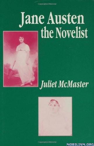 The novel essay model