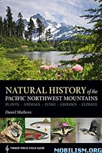 Download Natural History of the Pacific... by Daniel Mathews (.ePUB)