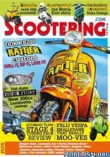 Download Scootering - April 2017 (.PDF)