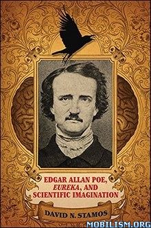 Download ebook Edgar Allan Poe, Eureka by David N. Stamos (.ePUB)