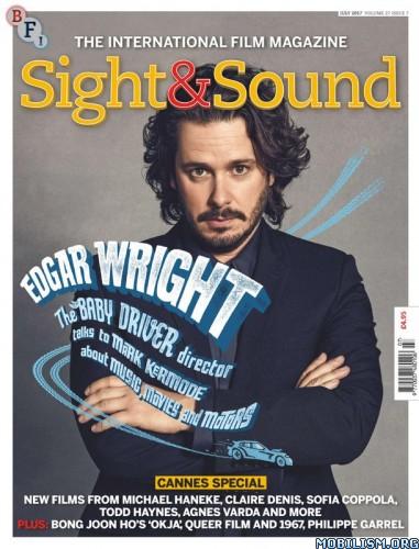 Download ebook Sight & Sound - July 2017 (.PDF)