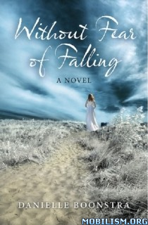 Download Without Fear of Falling by Danielle Boonstra (.ePUB)