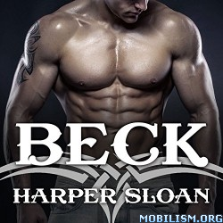 Beck by Harper Sloan (.M4B)