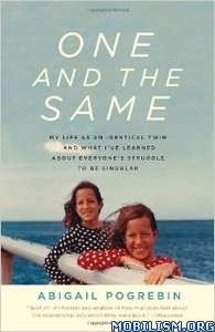 Download One & the Same by Abigail Pogrebin (.ePUB)