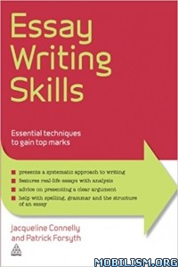 how to develop essay writing skills to develop essay writing skills pevita
