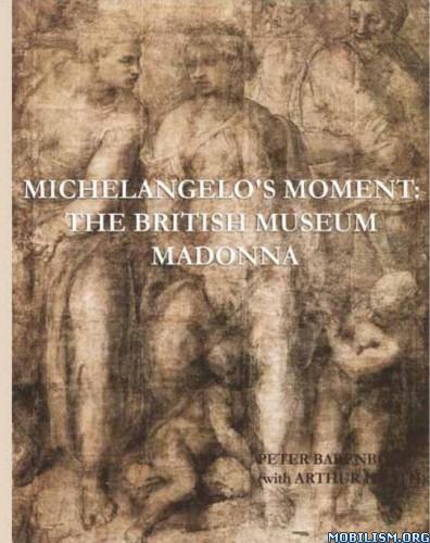 Michelangelo's Moment by Peter Barenboim