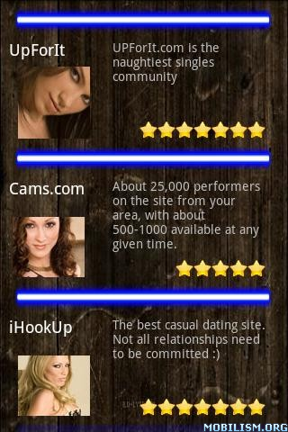 adult friend finder app