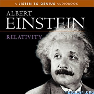 Relativity by Albert Einstein