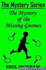 Download ebook The Mystery Series by Paul Moxham (.ePUB)