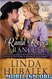 Download ebook Brides with Grit series by Linda K. Hubalek (.ePUB)+