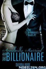 Download The Billionaire's Touch Series by Sierra Rose (.ePUB)