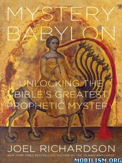 Download Mystery Babylon by Joel Richardson (.ePUB)+