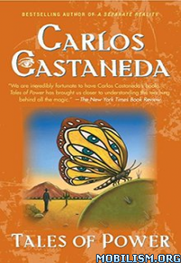 Download Tales of Power by Carlos Castaneda (.ePUB)