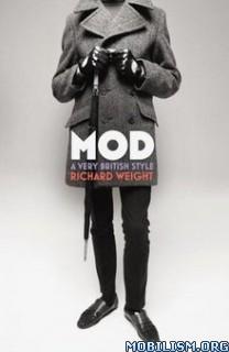 Download ebook MOD by Richard Weight (.ePUB)