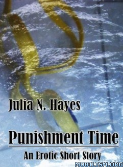 Download ebook Punishment Time by Julia N. Hayes (.ePUB) (.MOBI)