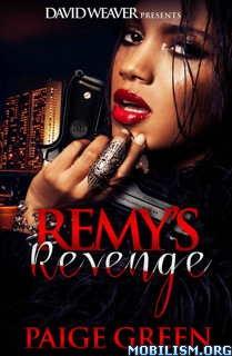 Download ebook Remy's Revenge (Remy's Revenge #1) by Paige Green (.ePUB)+