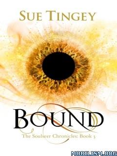 Download Bound by Sue Tingey (.ePUB)