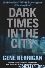 Download 4 Novels by Gene Kerrigan (.ePUB)