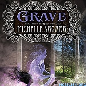 Download Grave by Michelle Sagara (.MP3)