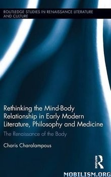 Download ebook Rethinking the Mind-Body.. by Charis Charalampous (.ePUB)