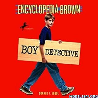 Download ebook Encyclopedia Brown Series by Donald J Sobol (.ePUB)