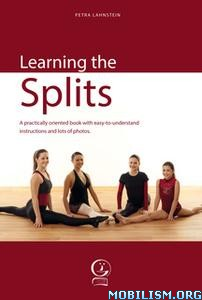 Learning the Splits by Petra Lahnstein