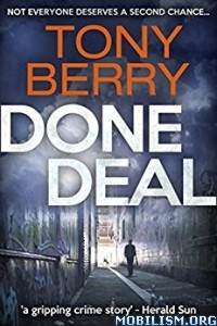 Download ebook Done Deal by Tony Berry (.ePUB)