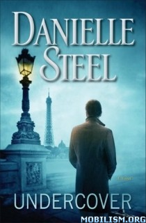 Download ebook 6 books by Danielle Steel (.ePUB)
