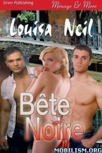 Download 6 Novels by Louisa Neil (.ePUB)(.MOBI)+