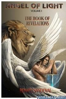 Download ebook The Book of Revelations by Renato Sandoval (.ePUB) (.MOBI)