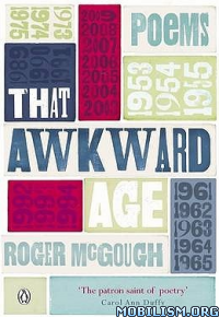 Download ebook That Awkward Age by Roger McGough (.ePUB)