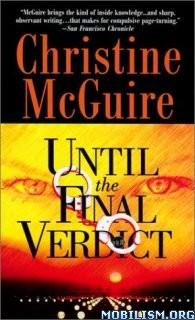 Download ebook Kathryn MacKay series (7 & 8) by Christine McGuire (.ePUB)+