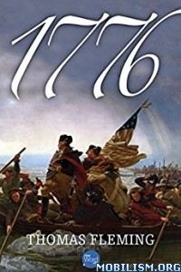 Download ebook 1776 by Thomas Fleming (.ePUB)
