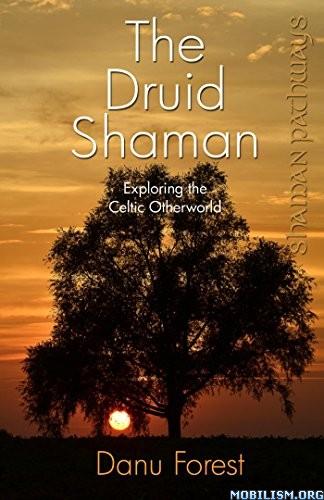 Download Shaman Pathways by Danu Forest (.ePUB)