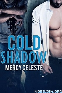 Download Cold Shadow by Mercy Celeste (.ePUB)
