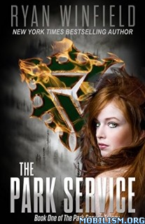 Download Park Service trilogy by Ryan Winfield (.ePUB)(.MOBI)