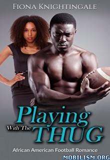 Download Playing with the Thug by Lady Keisha (.ePUB)