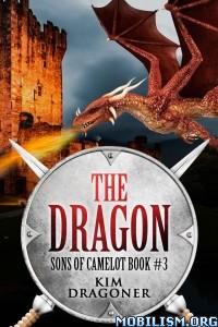Download The Dragon by Kim Dragoner (.ePUB)